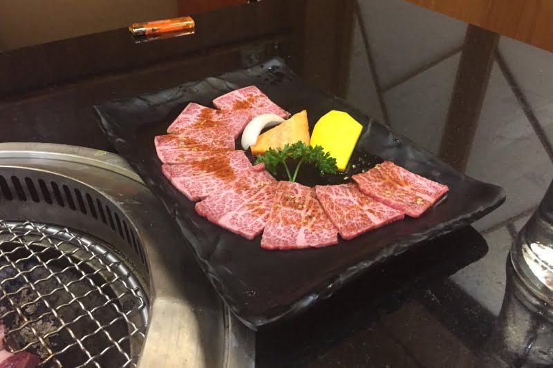 タニヤの焼肉・しゃぶしゃぶ・ステーキ・ハンバーグ等肉料理の店一覧