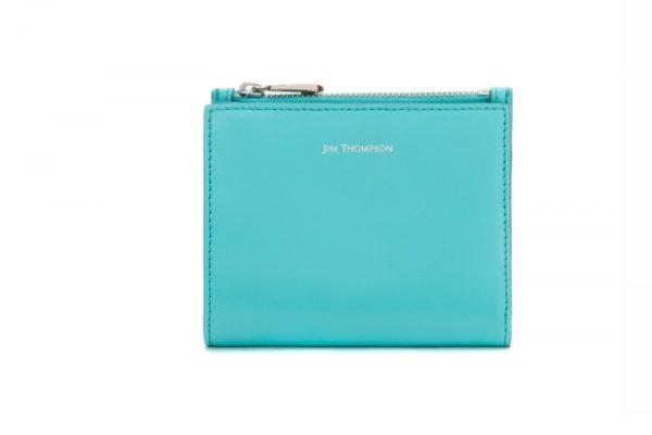 ジムトンプソン 財布