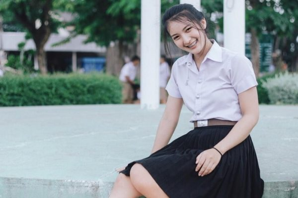 タイ 女性 ニックネーム